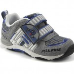 starwar-shoes.1jpg