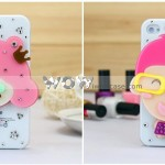 iphone-case-5