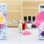 iphone-case-6