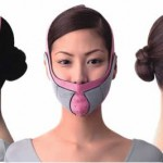 kagao-smile-line-beauty-face-belt-3