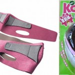 kagao-smile-line-beauty-face-belt-4
