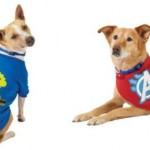 marveldogs