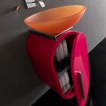 small-wall-mounted-vanities-lasa-idea-flux-2