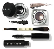 Bobbi Brown to release limited edition Long-Wear Eye Kit