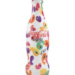 coca-cola_light_tribute_to_fashion_etro_2012