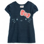 812_sanrio_license_hello_kitty_diesel_girls_apparel_01