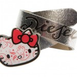 812_sanrio_license_hello_kitty_diesel_girls_apparel_02