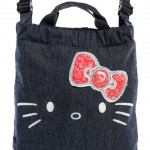 812_sanrio_license_hello_kitty_diesel_girls_apparel_05