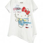 812_sanrio_license_hello_kitty_diesel_girls_apparel_07