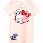 812_sanrio_license_hello_kitty_diesel_girls_apparel_10