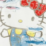 812_sanrio_license_hello_kitty_diesel_girls_apparel_12