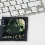 Star-Wars-Condoms-Yoda