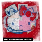 diesel-hello-kitty-capsule-collection