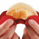 fortune-cookie-maker-2