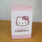 hello-kitty-muffin-6