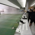 laser-gun-olympics-10