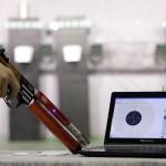 laser-gun-olympics-12