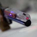 laser-gun-olympics-5