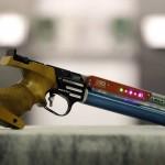 laser-gun-olympics-6