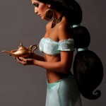 real_life_disney-princess1