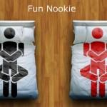 Bed-Instincts-7