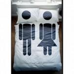 Bed-Instincts-8