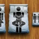 Bed-Instincts-9