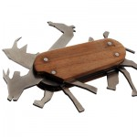 animal-pocket-knife-4