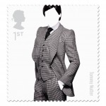 great-british-fashion-stamp-1