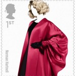 great-british-fashion-stamp-10