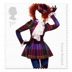 great-british-fashion-stamp-2