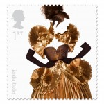 great-british-fashion-stamp-3