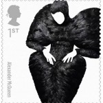 great-british-fashion-stamp-4