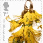 great-british-fashion-stamp-5