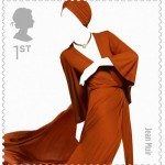 great-british-fashion-stamp-6
