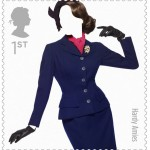 great-british-fashion-stamp-7