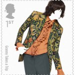 great-british-fashion-stamp-8