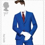 great-british-fashion-stamp-9