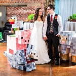 matt-and-asias-minecraft-wedding-1