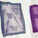 photo-fabric-9