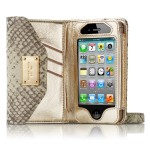 Michael-Kors-Wallet-Clutch-for-iPhone-1