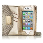 Michael-Kors-Wallet-Clutch-for-iPhone-2