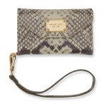 Michael-Kors-Wallet-Clutch-for-iPhone-3