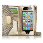 Michael-Kors-Wallet-Clutch-for-iPhone-4
