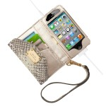Michael-Kors-Wallet-Clutch-for-iPhone-6