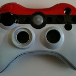 Make your own scuf controller