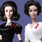 elizabeth-taylor-barbies-1
