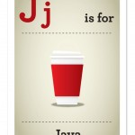 hipster-baby-flash-cards-10