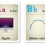 hipster-baby-flash-cards