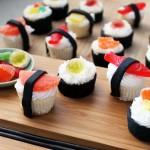 sushi-cupcake-1